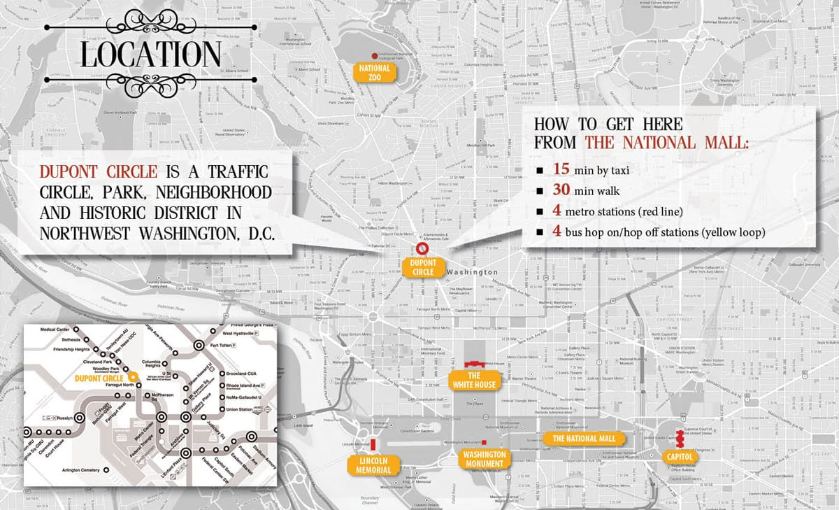 NGMAPcom Next Generation Museums And Amusement Parks - Map of underground tunnels in the us